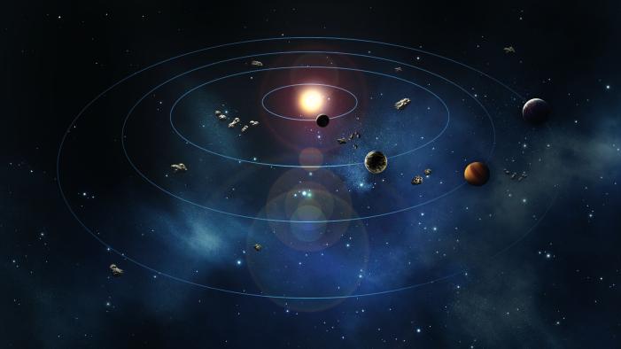 uzay-haritasi-85a69e