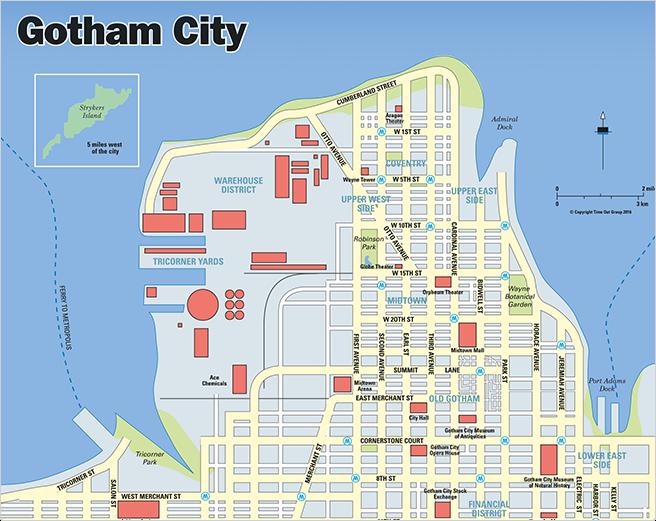gotham-map