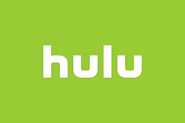 Hulu, 4K Video Stream Etmeye Başladı