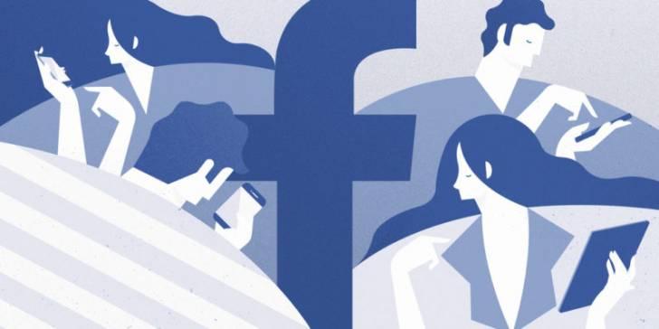 """Facebook Gruplar, Yeni Üyelerin Taranması ve Elenmesi için """"Soru Özelliği"""" Ekliyor"""