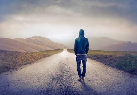 Yalnızlık Sizi Hasta Edebilir ve Yetmezmiş Gibi Ömrünüzü de 20 Yıl Kısaltabilir