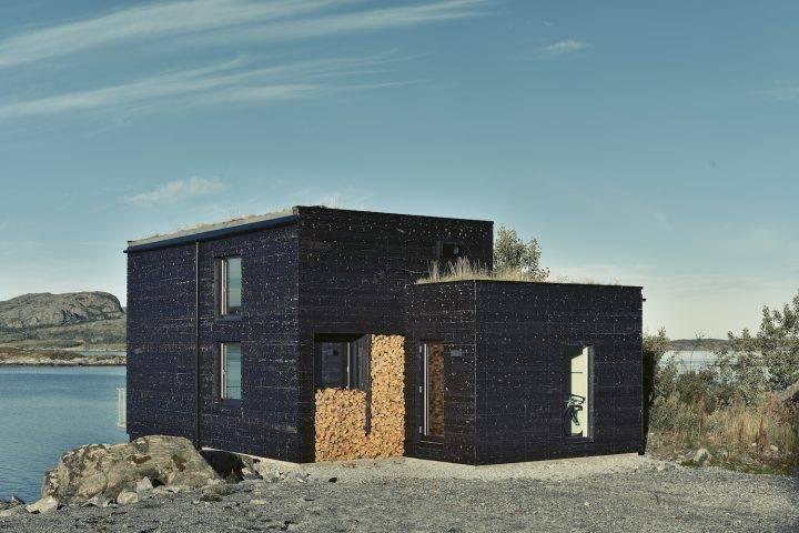 architecture_hadarshus_asantearchitectureanddesign13