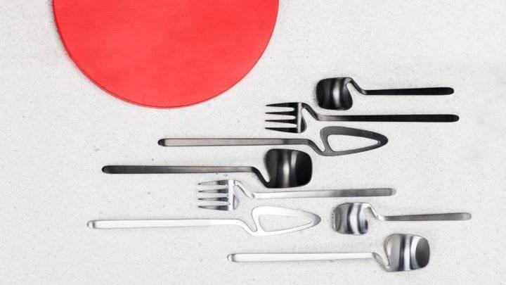 iGNANT-Design-Nendo-Skeleton-001