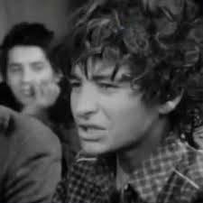 """80'li yılların fenomeni Feliçita Mehmet'in hüzünlü sonu ve dillere pelesenk olan """"uydurma"""" şarkısı"""