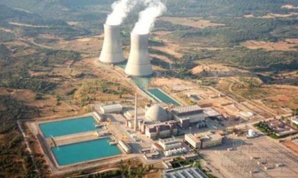Akkuyu Nükleer Santrali hakkında kapsamlı bir video: Geçmişi, yaşananlar, bugünü, yarın beklenenler
