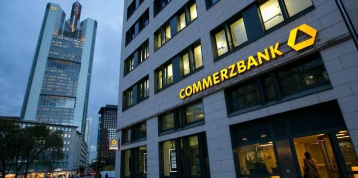 Alman bankaları eksi faize geçiyor: Bankadaki mevduat 2,5 trilyon Euro'yu buldu, parasını vadeliye koyan üste para verecek