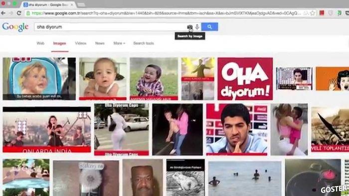 Google'ın Az Bilinen 10 Özelliği