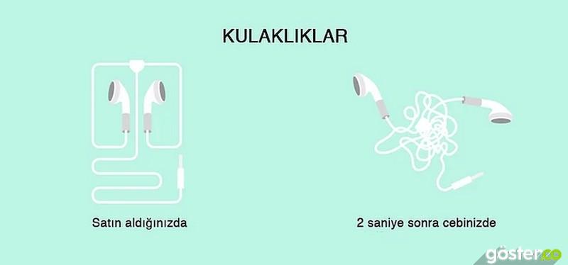 4-kulaklıklar