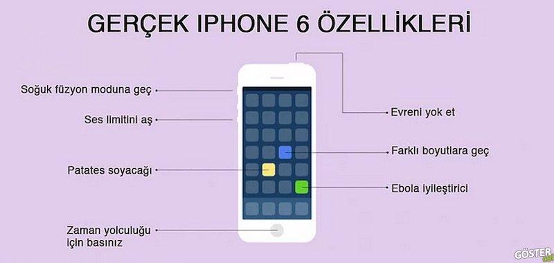9-iphone-ozellik
