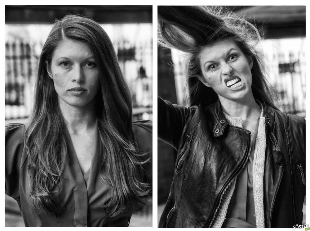 30 Yaşındaki 14 Kişiyi Fotoğraflamak için 4 Kıta Dolaşan Fransız
