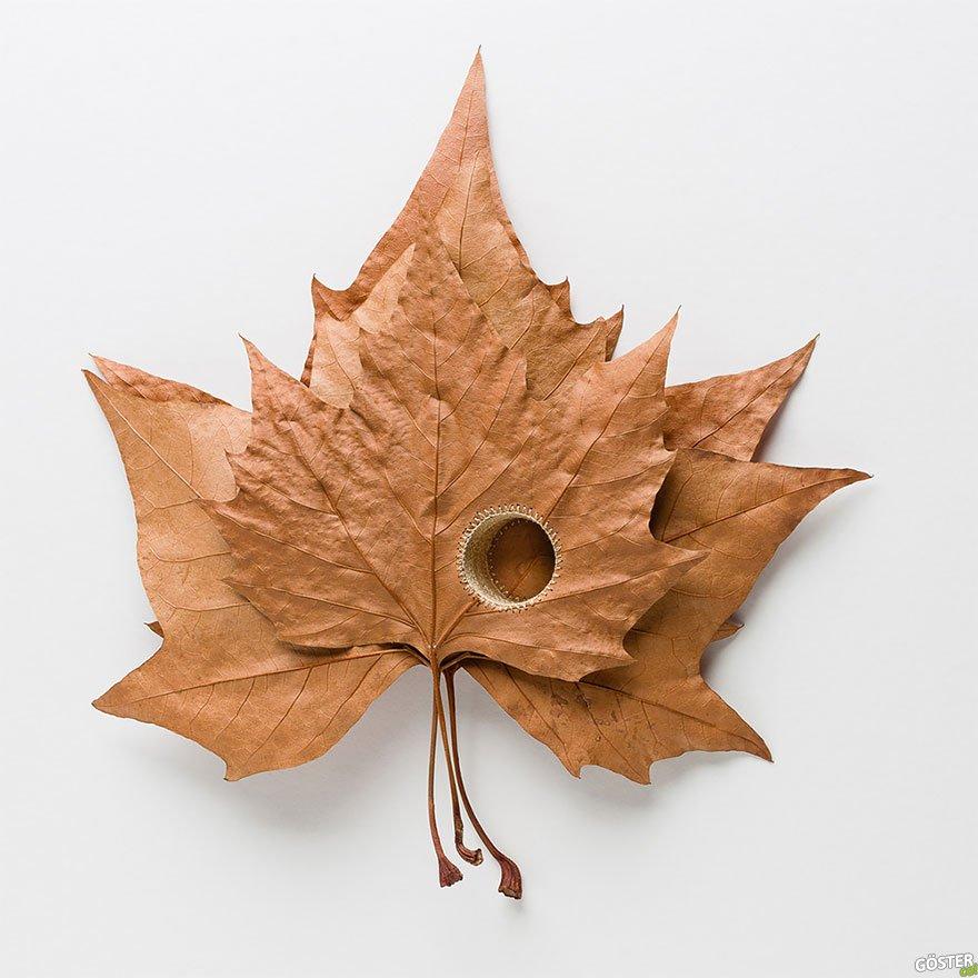 crocheted-leaf-art-susanna-bauer-18