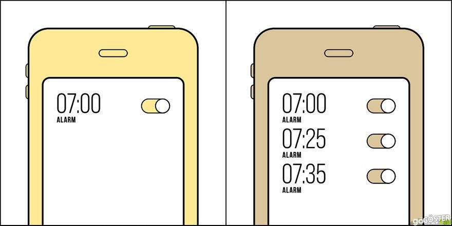 different-people-simple-illustrations-2-kinds-people-inoffensive-20