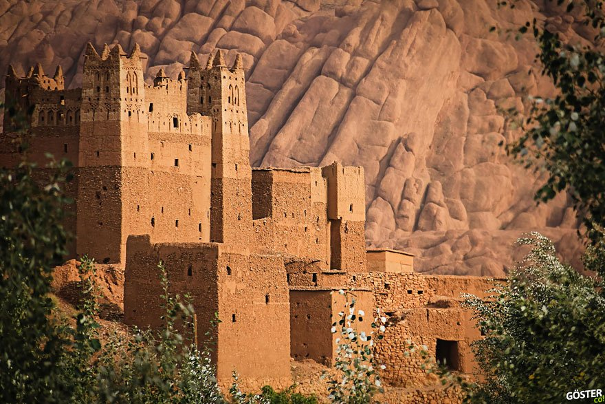 game-of-thrones-real-life-locations-10__880