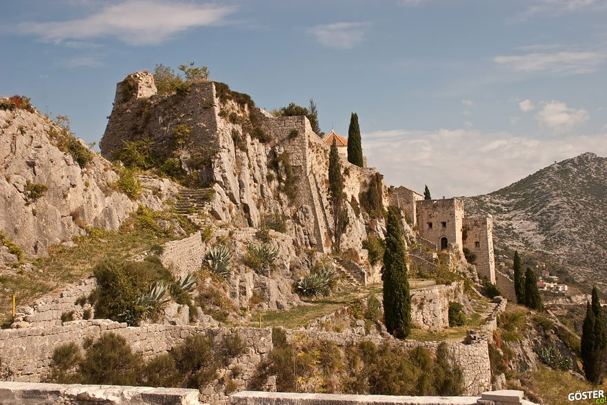 game-of-thrones-real-life-locations-20__880