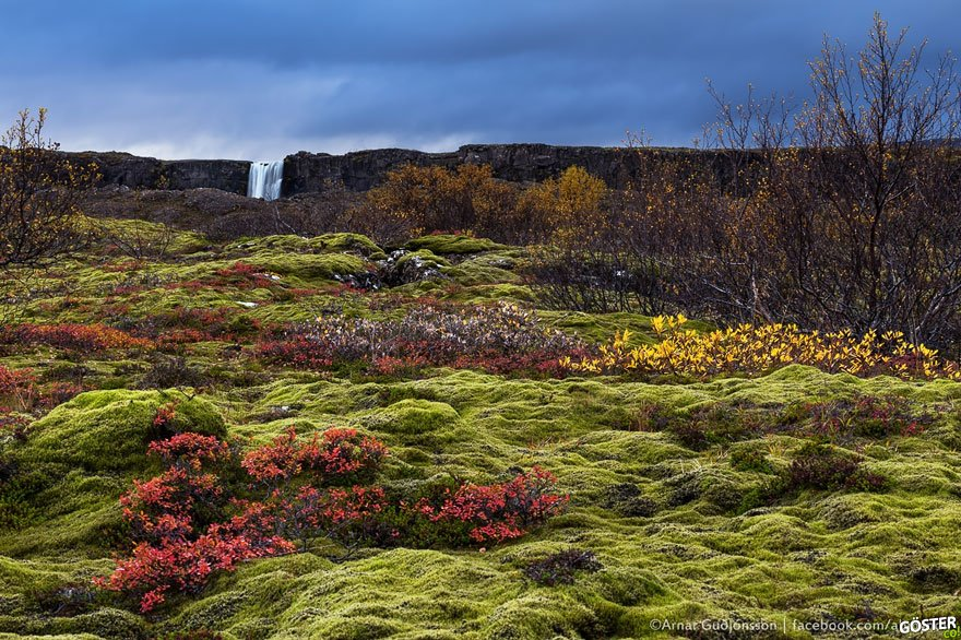 game-of-thrones-real-life-locations-31__880