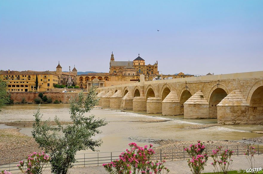 game-of-thrones-real-life-locations-33__880