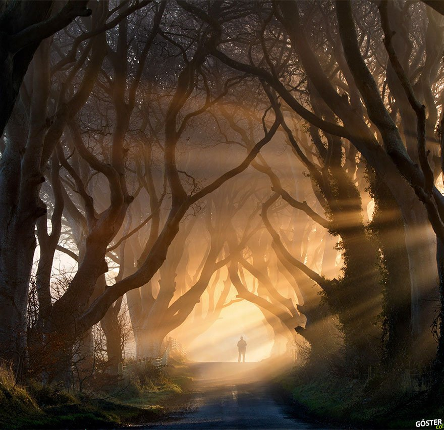 game-of-thrones-real-life-locations-3__880