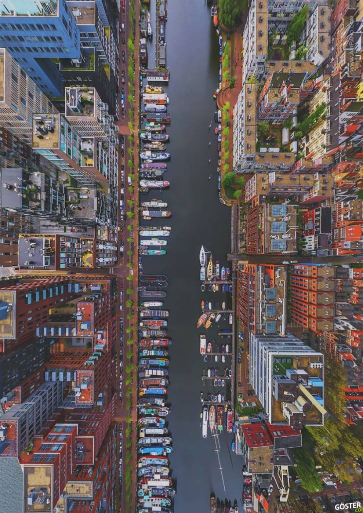 1-amsterdam