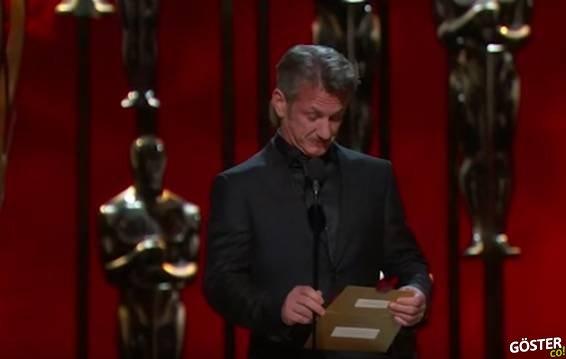 Bugüne Kadar Akademi'den En İyi Film Oscar'ı Almış Tüm Filmler (Evet, Tüm)