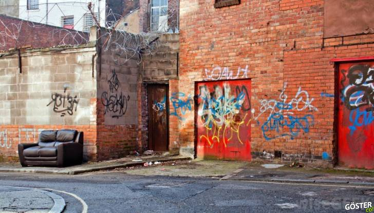 blighted-city-street-with-graffiti