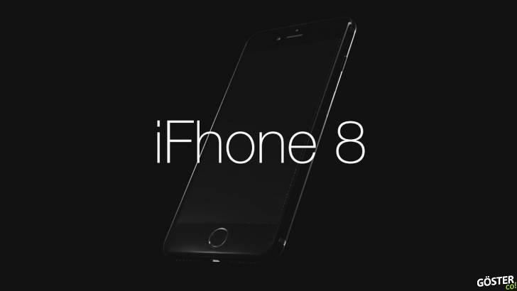 iFhone 8'in Sızdırılan Reklamı (Nigahiga Parodisi)