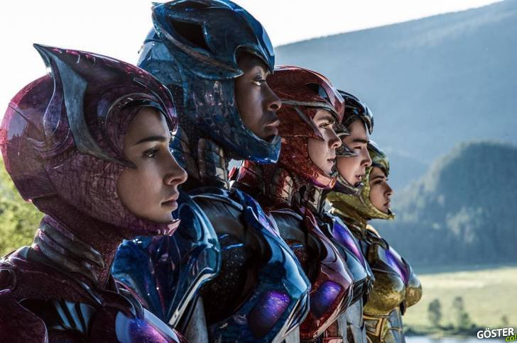 power-rangers-coming-2017