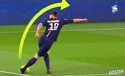 Futbol Tarihindeki En Aşağılayıcı 35 Gol: Golcüler Arasında Bir de Türk Var