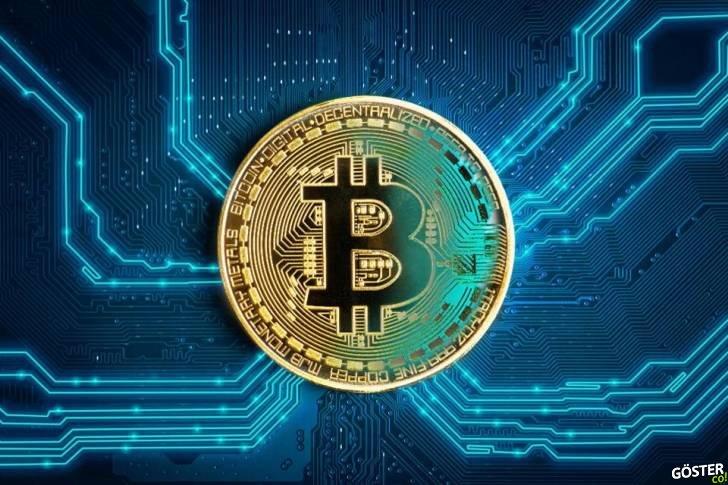 Bitcoin 10 Yaşında: Henüz Bilmeyenler için Kripto Para Birimi Hakkında Her Şey