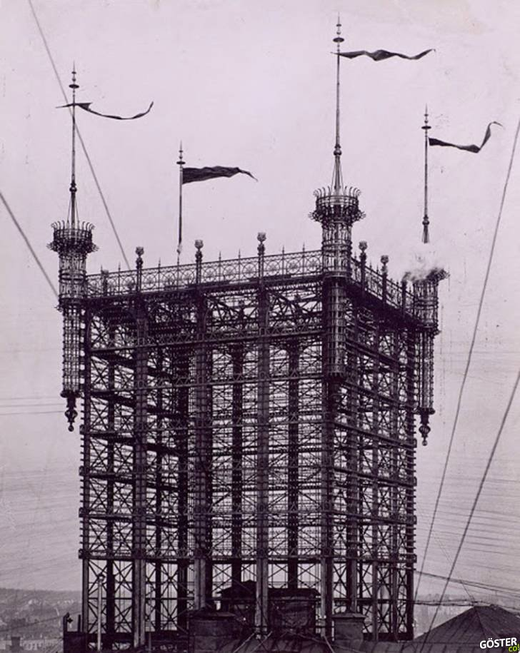 stockholm-telephone-tower