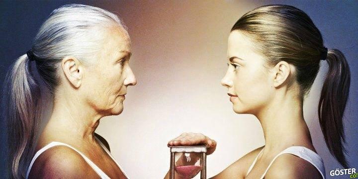 100 Yıldan Daha Uzun ve Sağlıklı Yaşayabilmek için Ne Yapmalı?