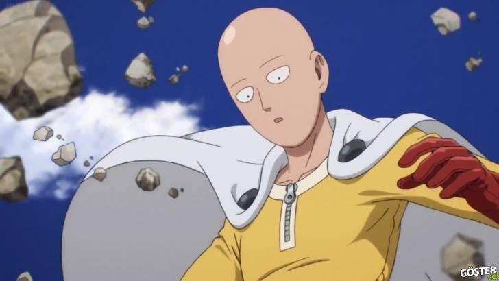 Anime sevmeyene bile anime türünü sevdirecek 5 dizi önerisi