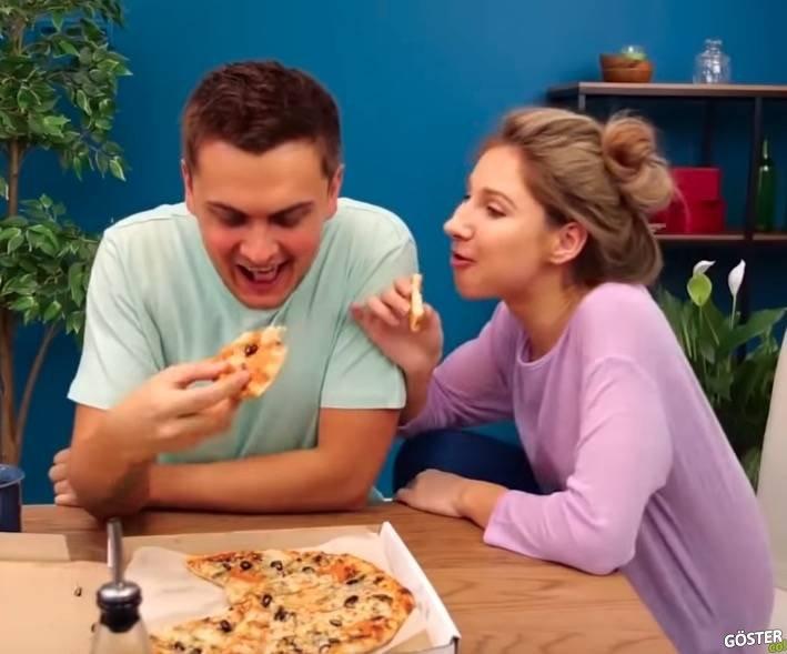 Sizi bir ilişki gurusu yapacak 22 basit hayat tüyosu