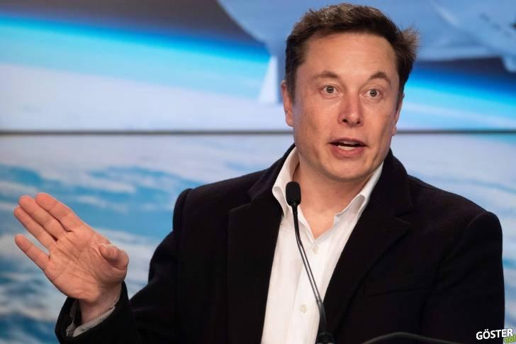 Çılgın ama başarılı isimler: Elon Musk, Theo Albrecht ve Henry Ford