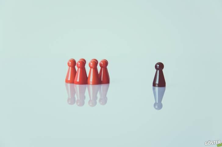 Simon Sinek: Mükemmel liderler bir harekete nasıl ilham verirler?