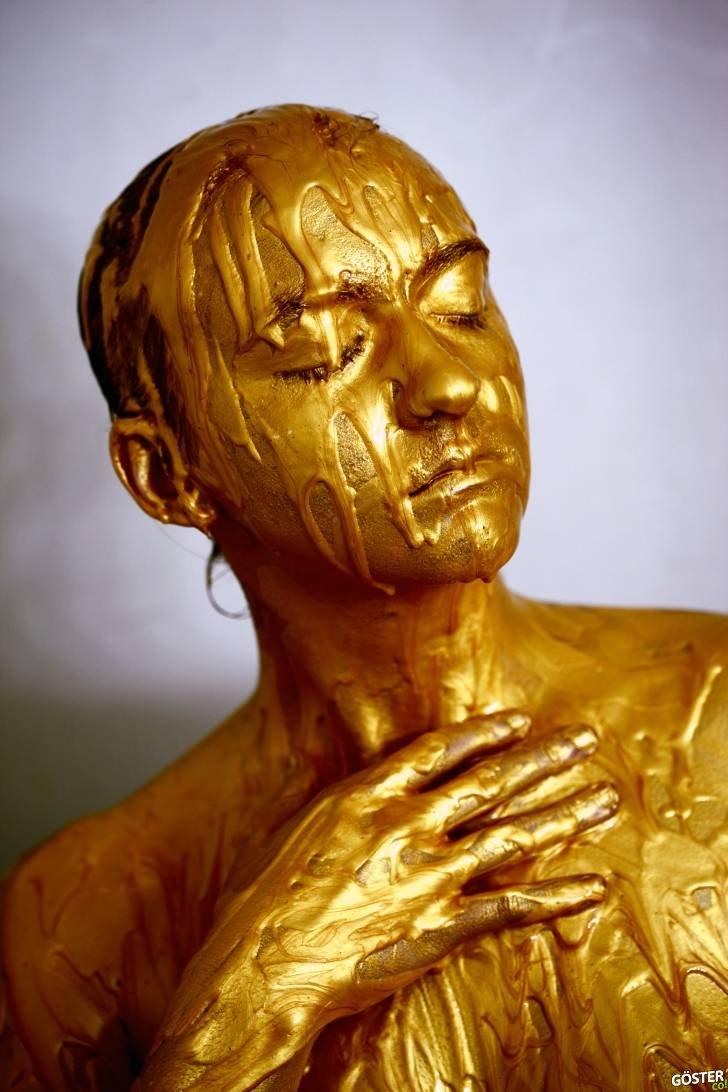 """Oscar Akademi Ödülleri'nin """"karanlık yüzü"""" (Bildiklerinizi Unutun)"""