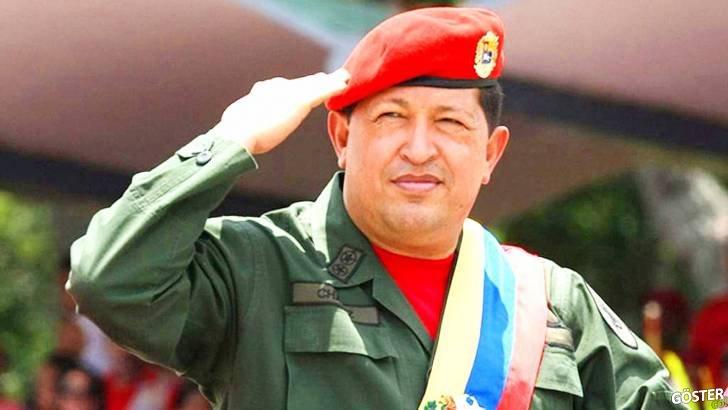 Venezuela neden battı? (Ekonomisinin çökme sebepleri ve ülkede yaşam)