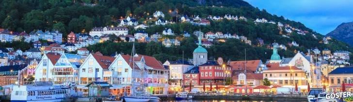 EN1_Bergen