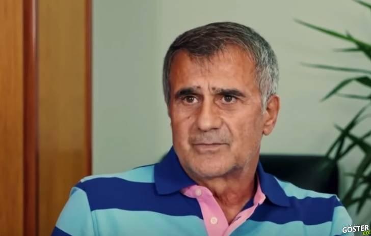 """Ekrem İmamoğlu paylaştı: """"Trabzon Lisesi"""" belgeseli (Ünlü mezunlar ile röportaj ve lise hakkında bilinmeyenler)"""