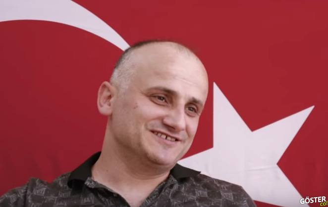 Pontus tartışmaları Trabzonlu seçmeni nasıl etkiledi? (Yerel seçim özel)