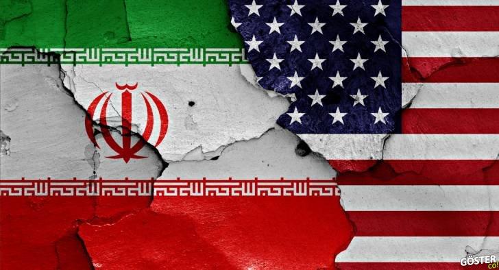 ABD ve İran neden birbirine düşman: Savaşın eşiğine gelinmesinin sebebi (Çalkantılı 70 yıl)