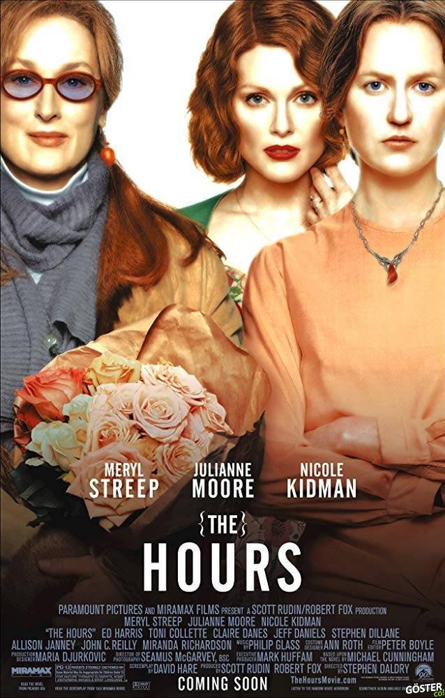 Bu Sonbahar izlemeniz için IMDb'de 7 üstü oy alan, 22 şok edici dram filmi (1958 filmi de var, 2013 de)