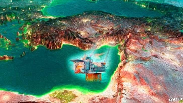 Doğu Akdeniz'de neler oluyor? Derinlemesine inceleme ve bilinmesi gerekenler