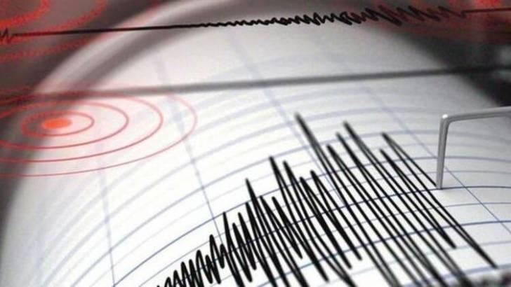 İstanbul'da 30 yıl içinde 7,4 büyüklüğünde deprem olasılığı yüzde 70, peki İstanbul depreme ne kadar hazır? (2 video)