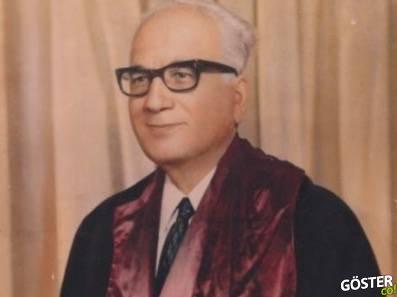 Prof. Sadi Irmak'ın, Atatürk ile anısı: İki satırlık bir telgrafın yaptırabilecekleri
