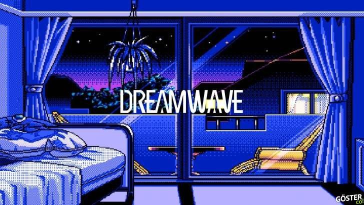 """Yeni bir müzik akımı: """"Dreamwave"""" nostaljik duygular yaşatırken, kulak memesi kıvamına getiriyor"""