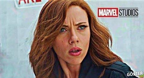 Marvel'a bakış açınızı değiştirecek silinmiş sahneler