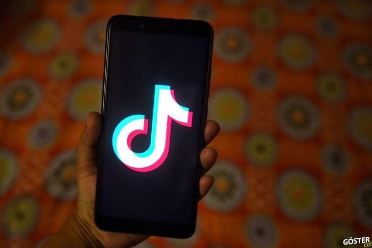TikTok cep telefonu çıkarıyor: Nut Pro 3 (Kimin Telefonu Buuu?)