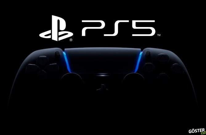 Oyun dünyasının geleceğini şekillendirecek PlayStation 5 lansmanı (Canlı Yayın)