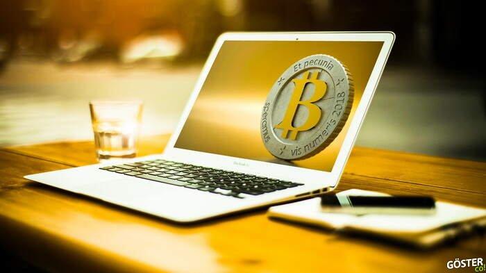 10 madde ile kripto para yatırımı yaparken dikkat edilmesi gerekenler