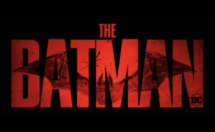 Robert Pattison'lı The Batman'den önizleme yayımlandı